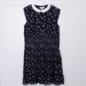 KATE YOUNG X TARGET Star Dress L
